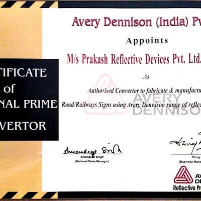 National-Prime-Convertor-Av